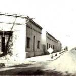 Fundarg 1972