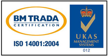 UKAS-Management-Systems-ISO-14001-COLOURa